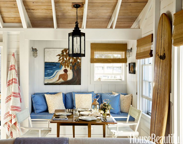 17 Best Images About Cape Cod/Nantucket Islands And Homes