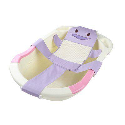 17 Best Ideas About Baby Bath Seat On Pinterest Bath