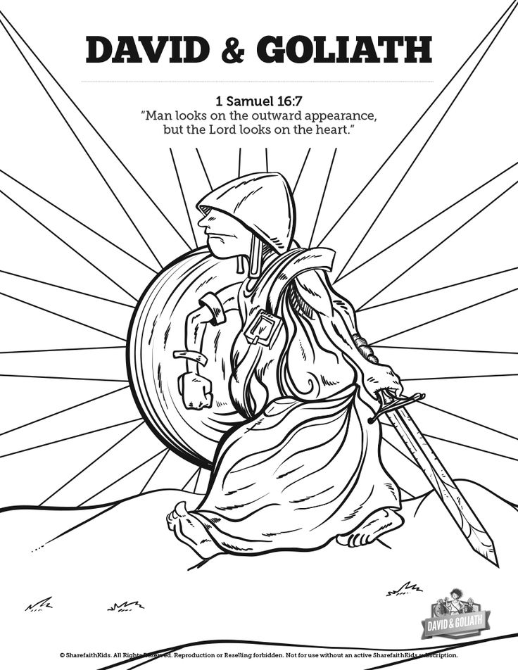 17 best images about top sunday school coloring pages