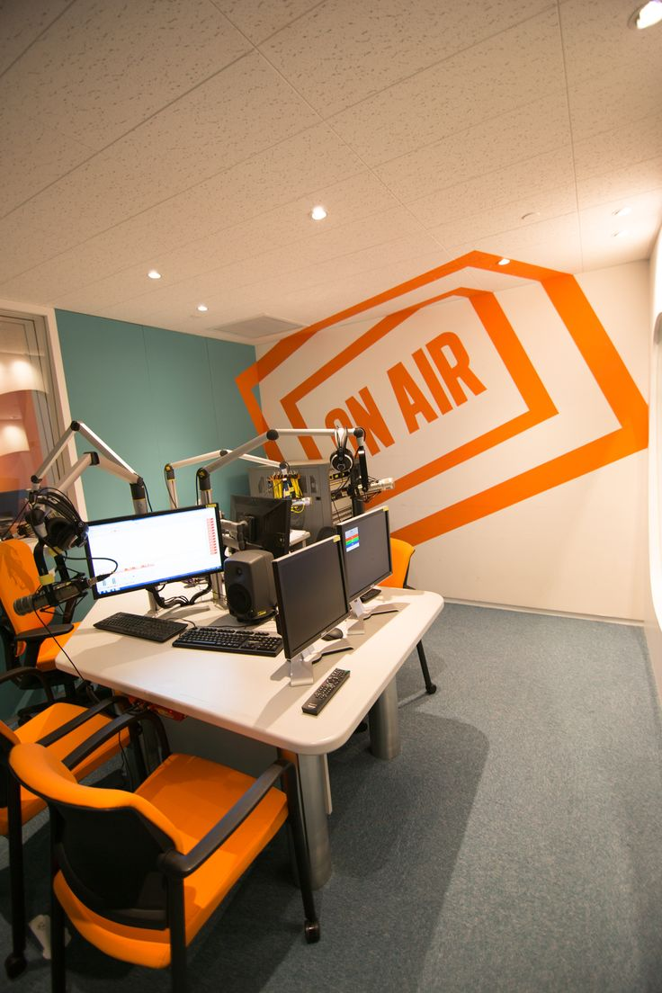 271 Best Images About Radio Station Studios On Pinterest Radios Production Studio And Leicester