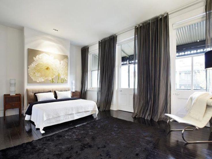 17 Best Images About Dark Grey Carpet On Pinterest