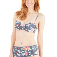 Cat Nip Current Addiction: ModCloth Swimswear