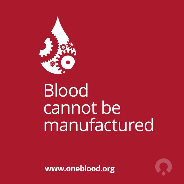 1000 Images About Blood Donation Quotes And Posters On