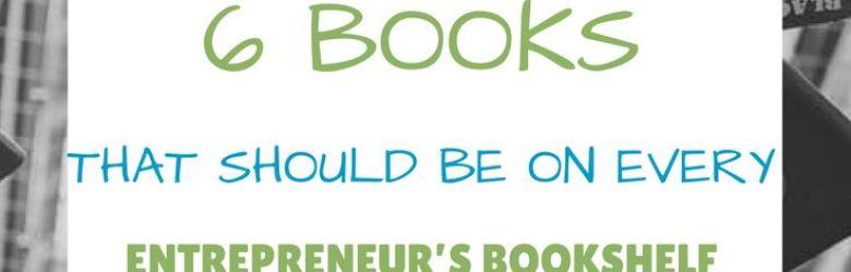 1000 Ideas About Personal Finance On Pinterest Finance