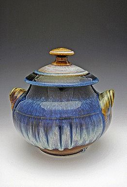55 Best Images About Pottery On Pinterest Ceramics Hand