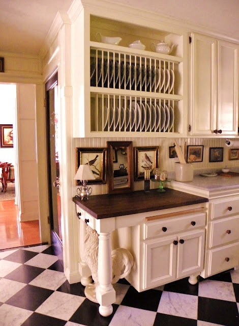 17 Best Images About Plate Rack Ideas On Pinterest Big