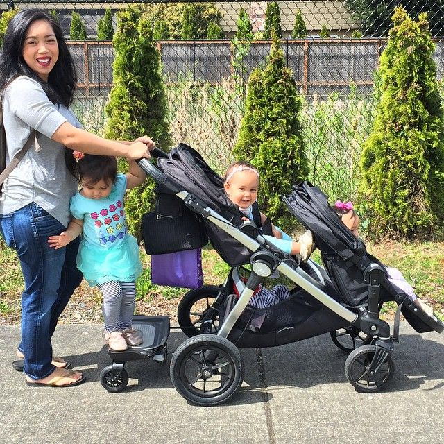 Instagram media by itsjudytime A few people are asking