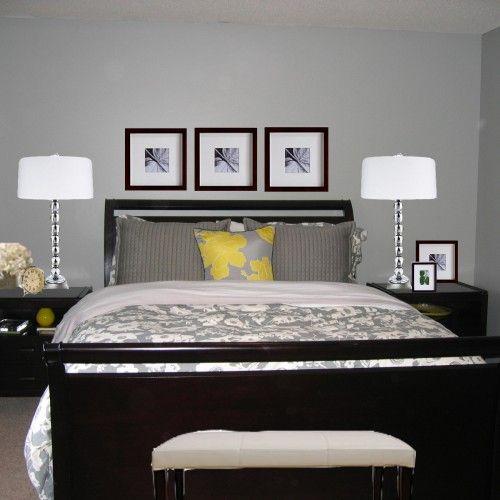 25+ best Bedroom ideas for couples on Pinterest   Closet ...