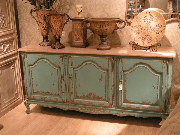 French Provincial Furniture Decorating Picture From Harvest Moon