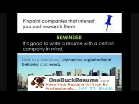 resume writer nj best in writing best writing services yazh co