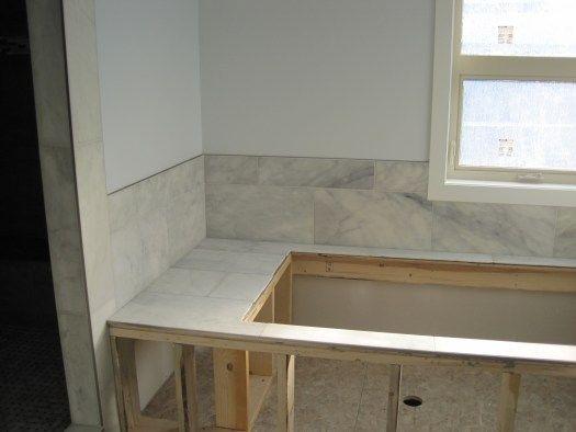 17 Best Images About Bathtub Surround On Pinterest Bathroom Tubs Wood Bathtub And Bathtub