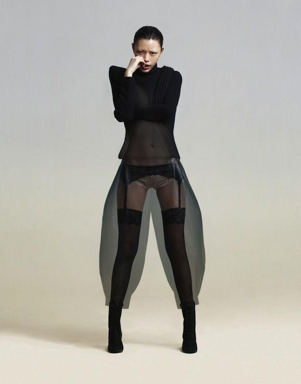 25 Best Ideas About Harems On Pinterest Harem Pants