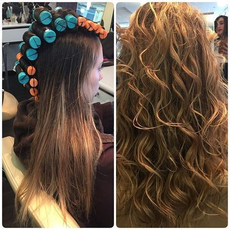 25 best ideas about beach wave perm on pinterest loose curl perm loose wave perm and natural