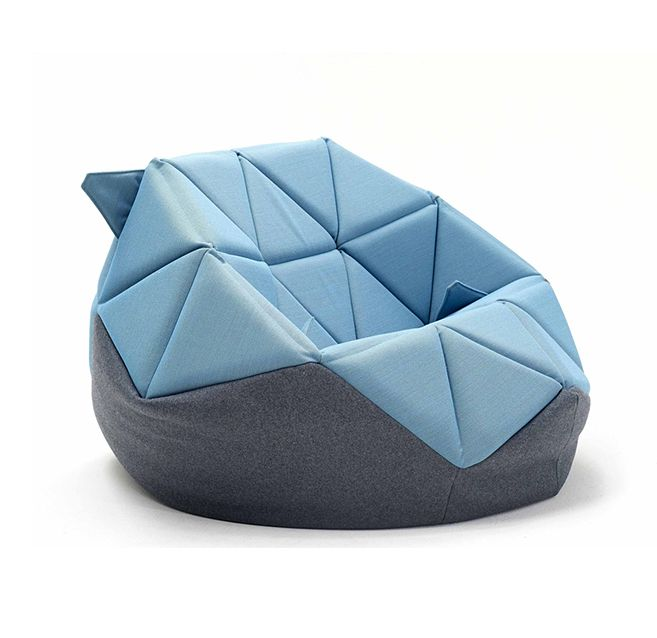Marie Bean Bag Chair Furnished Pinterest Bean Bag
