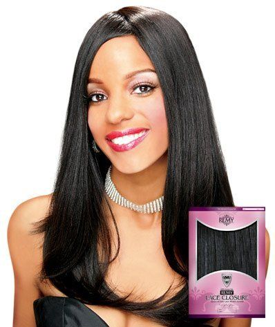 51 best images about hair care hair extensions wigs on pinterest wigs lace wigs and lace