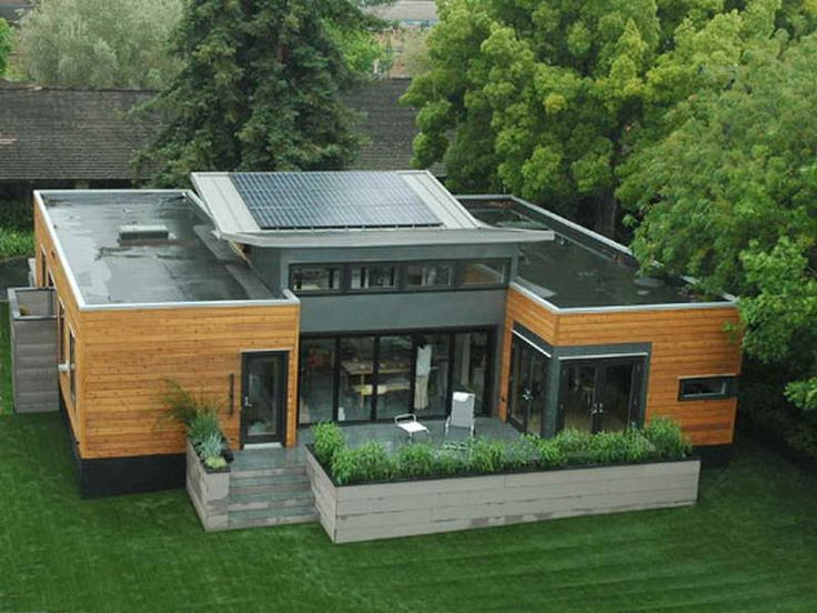 17 Best Images About Eco Home Designs On Pinterest