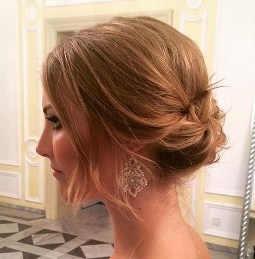 Image Result For Pageant Hairstyles For Medium Length Hair