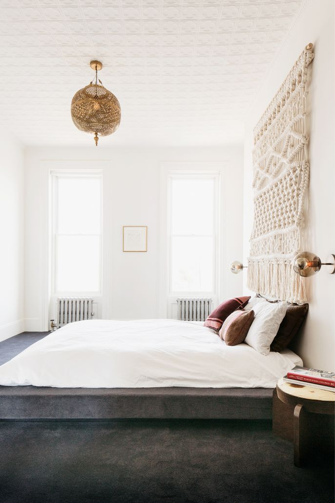 1000 Ideas About Modern Bohemian Decor On Pinterest