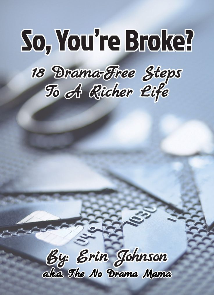 1000 Images About Financial On Pinterest Extra Money