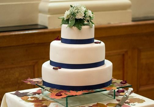 1000+ Images About Cheap Wedding Cakes On Pinterest