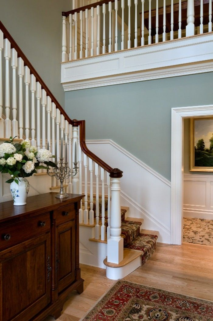 1079 Best Images About Farrow And Ball On Pinterest