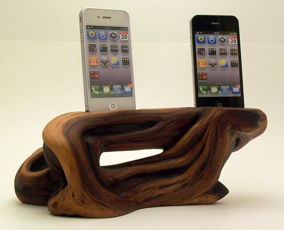 1000 Images About Wooden Desk Organisers On Pinterest