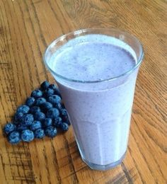 fruit smoothie recipes for weight loss