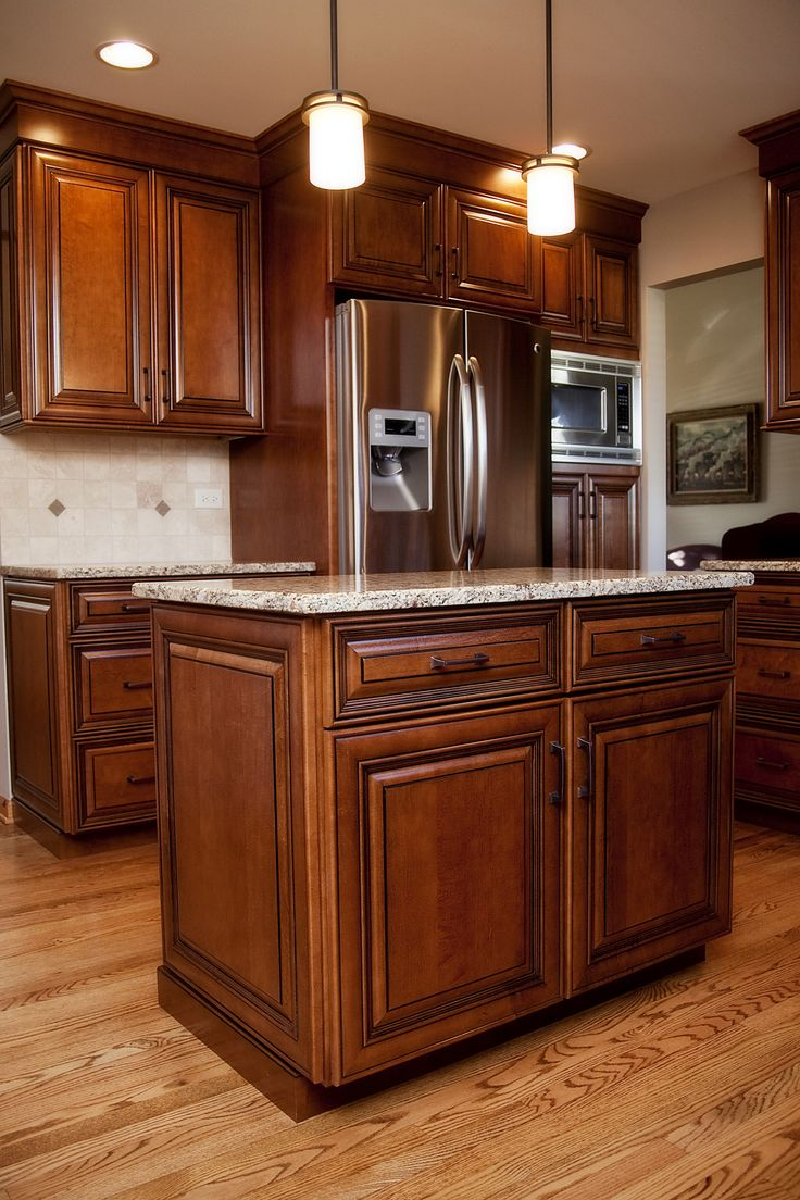 1000 Images About Cabinets 2014 On Pinterest Stains