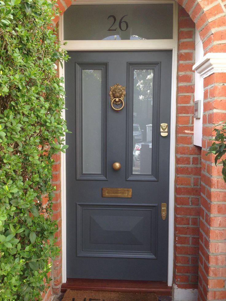 25 Best Ideas About Victorian Door On Pinterest
