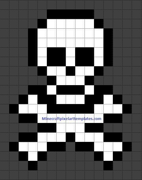Minecraft Pixel Art Templates Mario Pixel Art Pixel Art Templates Pixel Art And Superman On Pinterest 1000 Ideas About Pixel Art Templates On Pinterest Minecraft 30 Minecraft Pixel Art Templates Free Amp