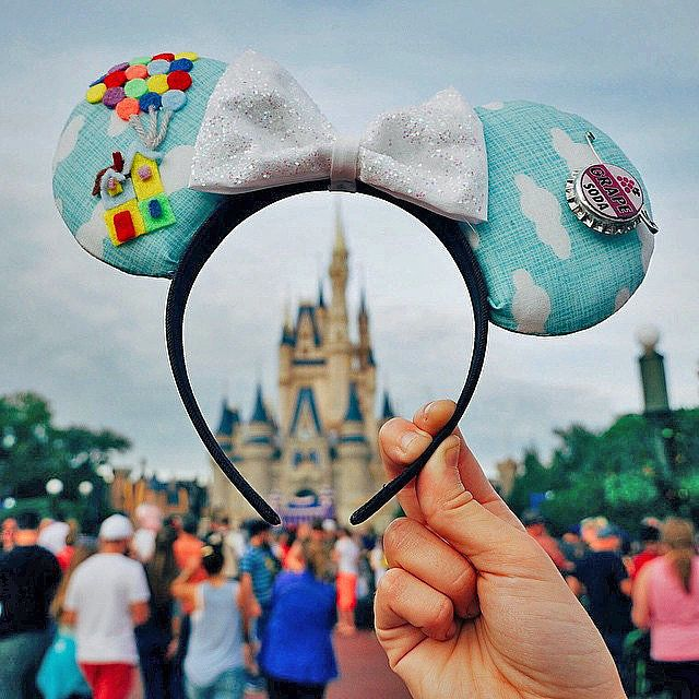 36 Disney World Hacks That Will Make Your Trip Even More Magical: Want to avoid the long Walt Disney World lines in the sweltering