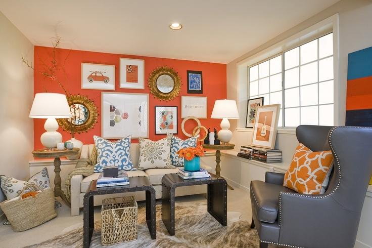 Tamara Mack Design - Interior Design