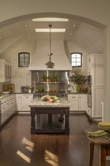 19 Best Images About Spanish Colonial Kitchen On Pinterest