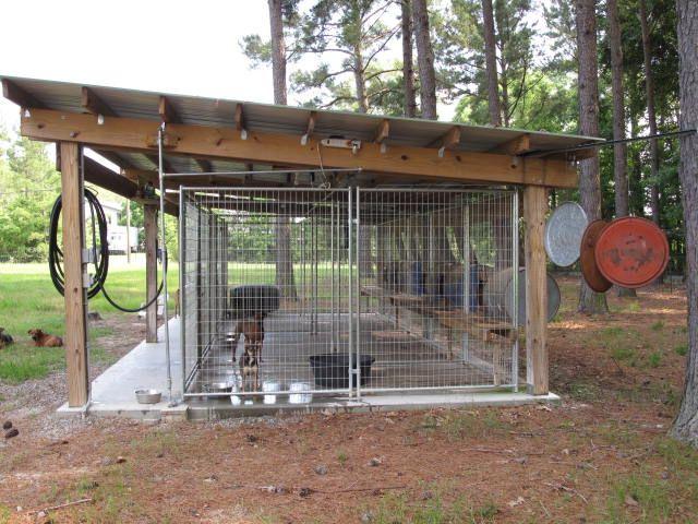 dog house turkey ile ilgili görsel sonucu
