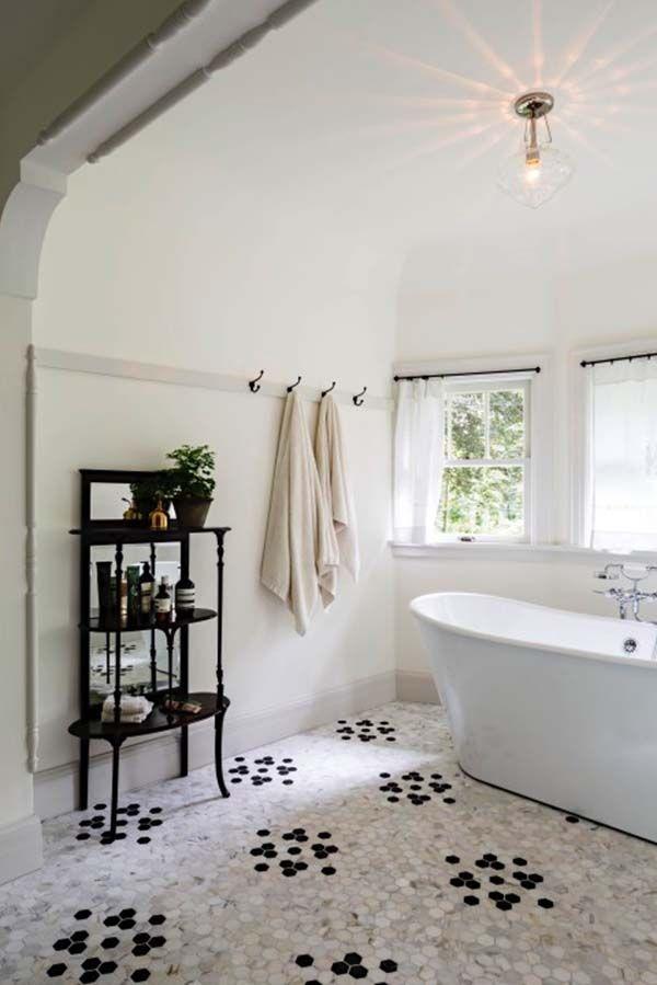 17 Best Ideas About Tudor Style Homes On Pinterest Tudor