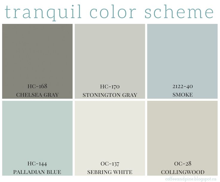 Color Scheme For Living Room Paint Color Scheme For Modern Exterior