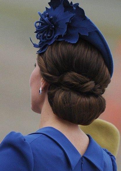 25 Best Ideas About Duchess Kate On Pinterest Princess