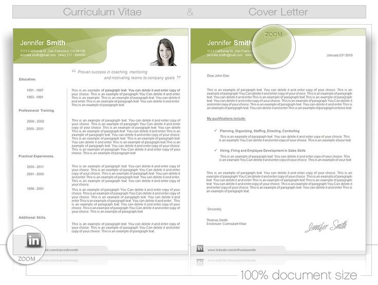 cvresume templates cv resume cvtemplates resumetemplates word cv