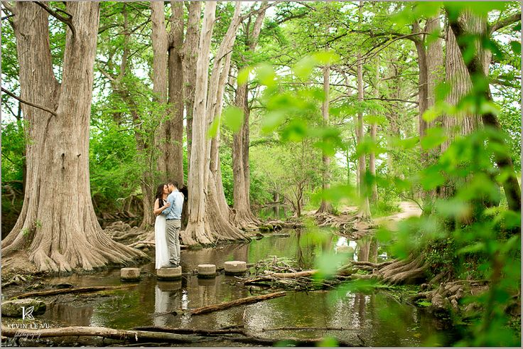 Cibolo Canyon Nature Center Wedding Photographer Photography Dallas Austin San Antonio Texas