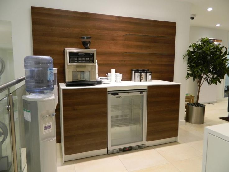 18 Best Images About Workplace Coffee Points And Tea