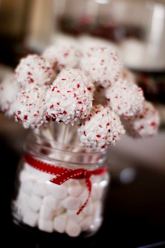 21 Best Images About Party Food Ideas On Pinterest