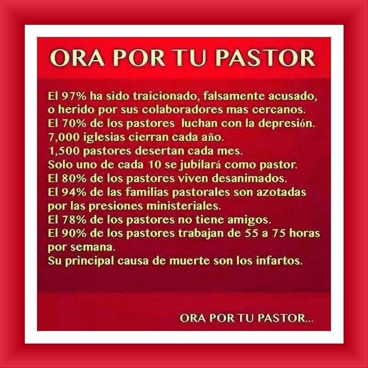 ORA POR TU PASTOR POSTALES CRISTIANAS Y GIFS ANIMADOS