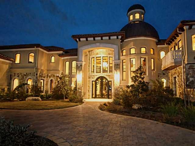 30 Best Images About Luxury Homes Austin, TX On Pinterest