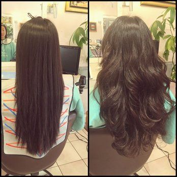 25 best ideas about loose wave perm on pinterest loose curl perm beach wave perm and natural