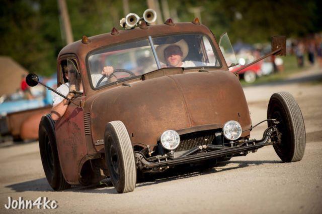 Kool Car Photos Page 305 Rat Rods Rule Rat Rods