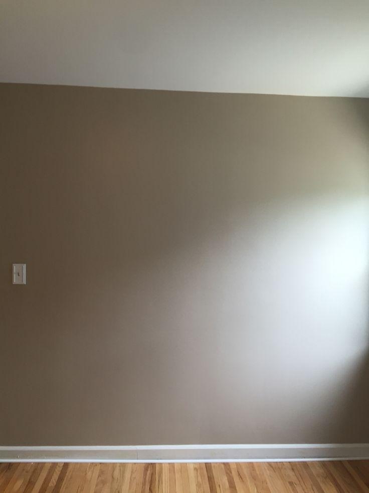 Behr Paint Colors Interior