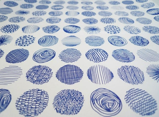 17 Best Ideas About Mark Making On Pinterest Texture