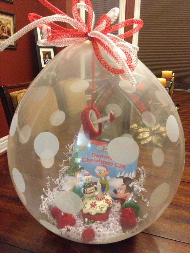 155 Best Images About Balloon Stuffing On Pinterest