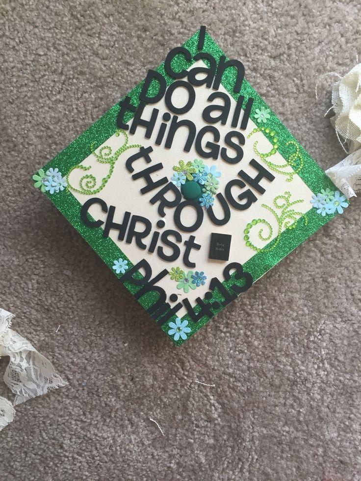 17 Best Images About Graduation Amp Ball On Pinterest Cap