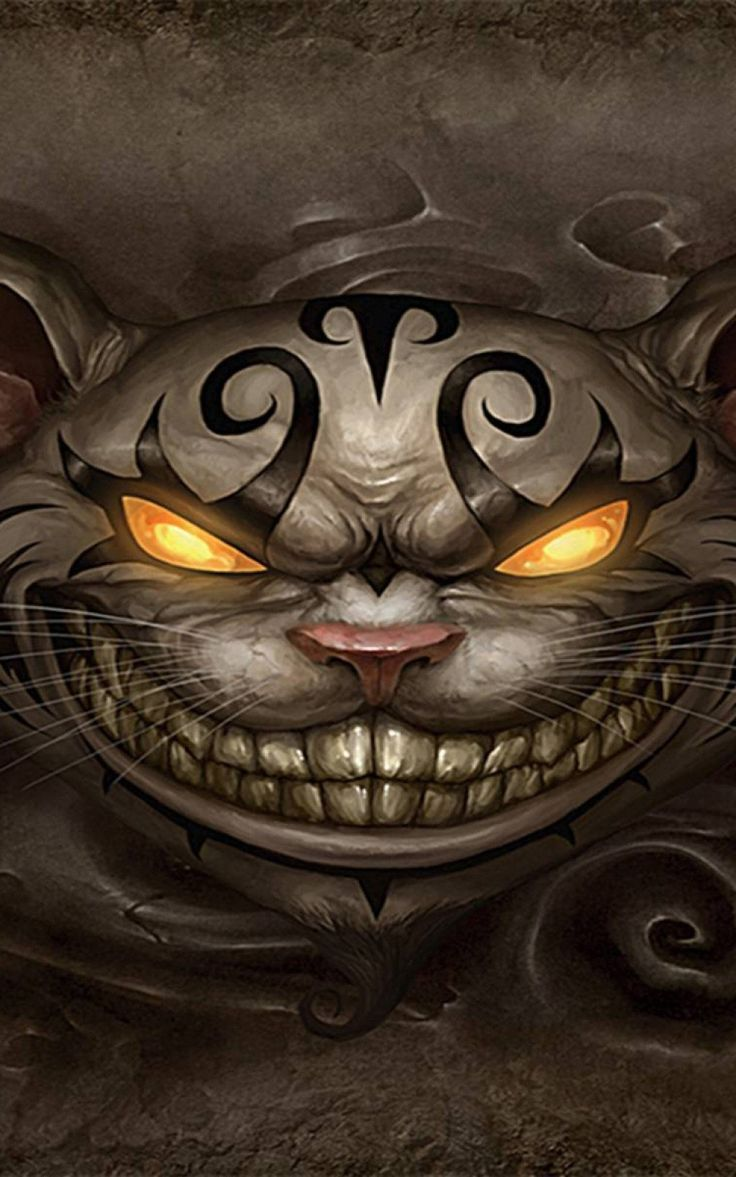 Games iPhone 6 Plus Wallpapers Alice Madness Returns